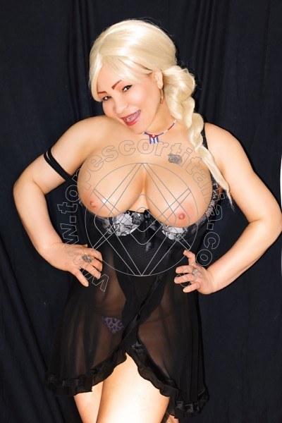 Debora Bomba Sexy ALESSANDRIA 3341575298
